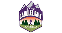 camp-candlelight